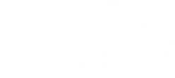 A Lion's Way Counseling: Coach, Therapist for Teens, Lake Oswego, Tualatin, Portland