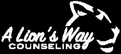 A Lion's Way Counseling: Coach, Therapist for Teens, Lake Oswego, Tualatin, Portland